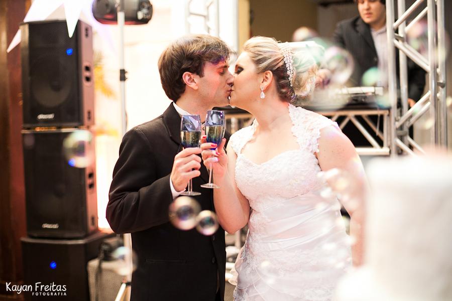 casamento-florianopolis-wf-0082 Casamento Felipe e Wanessa - Florianópolis