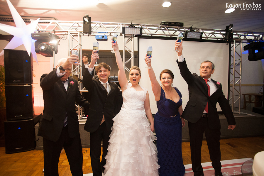 casamento-florianopolis-wf-0083 Casamento Felipe e Wanessa - Florianópolis