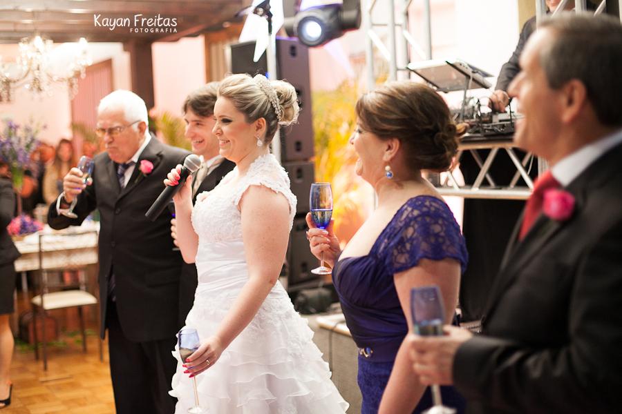 casamento-florianopolis-wf-0084 Casamento Felipe e Wanessa - Florianópolis