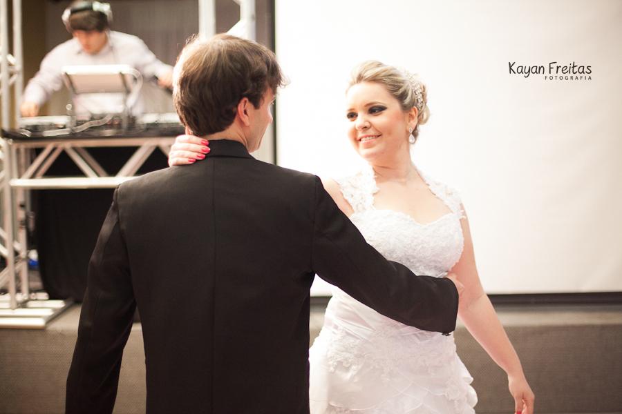 casamento-florianopolis-wf-0085 Casamento Felipe e Wanessa - Florianópolis