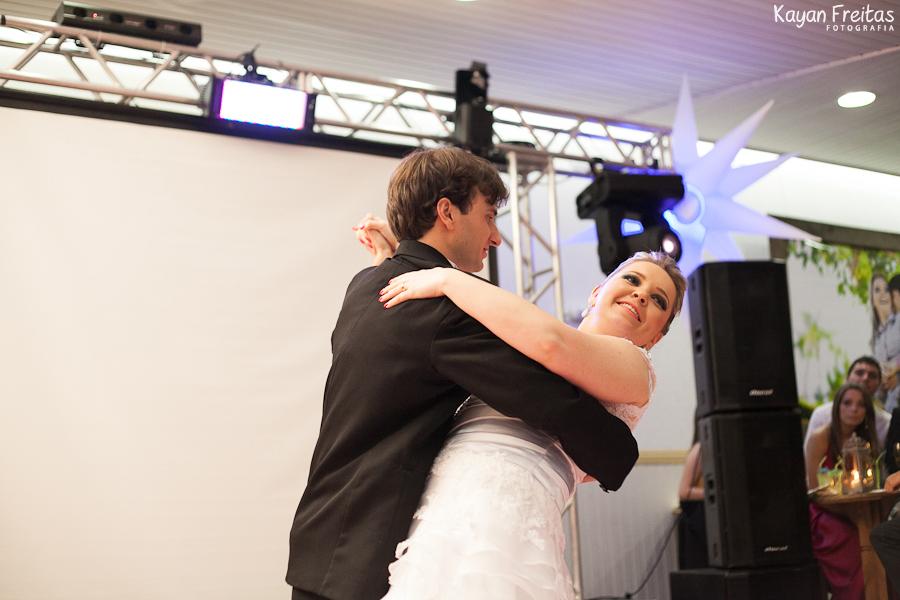 casamento-florianopolis-wf-0086 Casamento Felipe e Wanessa - Florianópolis