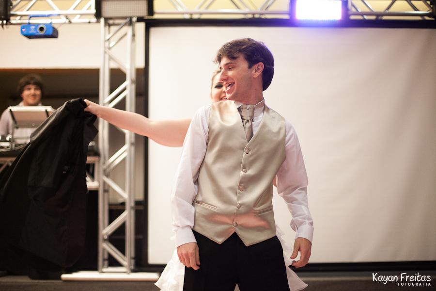 casamento-florianopolis-wf-0087 Casamento Felipe e Wanessa - Florianópolis