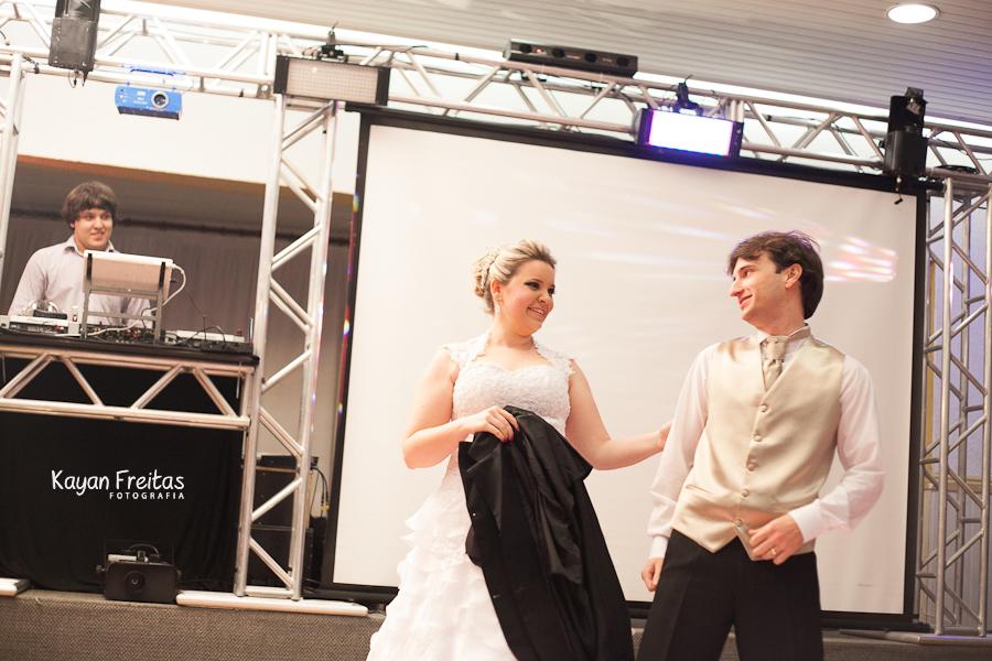casamento-florianopolis-wf-0088 Casamento Felipe e Wanessa - Florianópolis