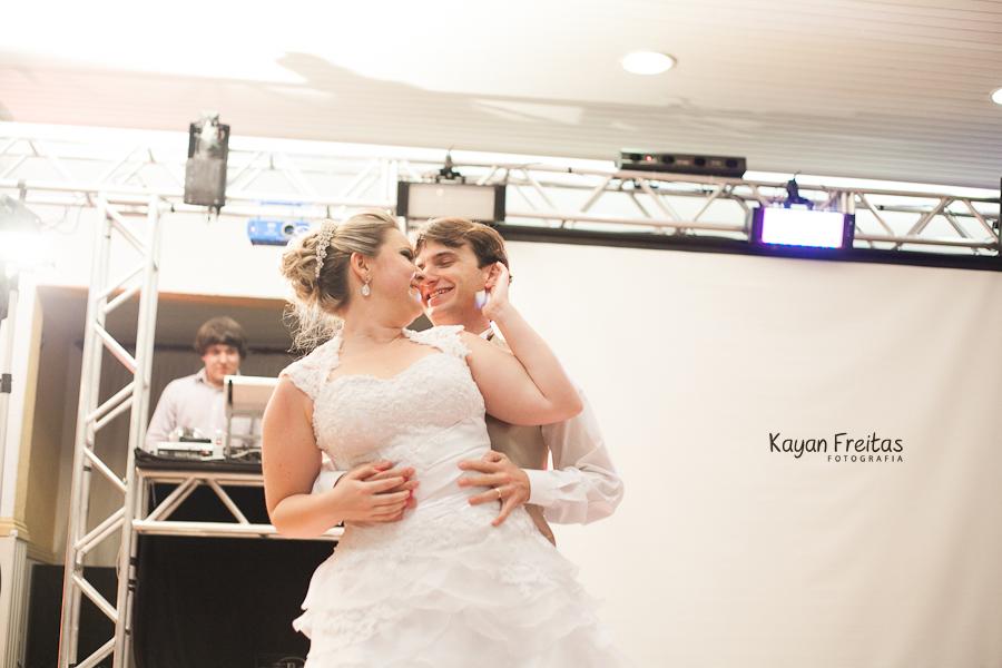 casamento-florianopolis-wf-0089 Casamento Felipe e Wanessa - Florianópolis