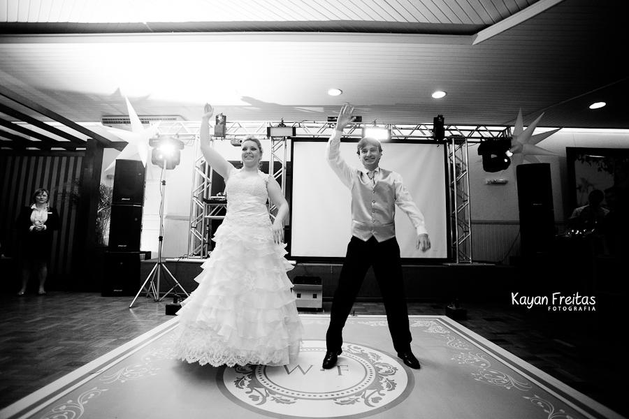 casamento-florianopolis-wf-0090 Casamento Felipe e Wanessa - Florianópolis