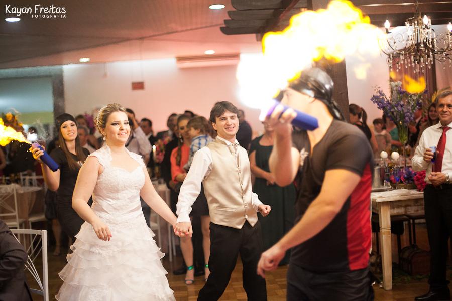 casamento-florianopolis-wf-0091 Casamento Felipe e Wanessa - Florianópolis