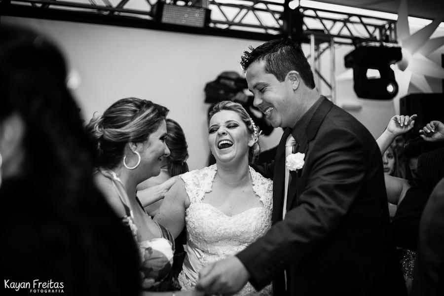 casamento-florianopolis-wf-0093 Casamento Felipe e Wanessa - Florianópolis
