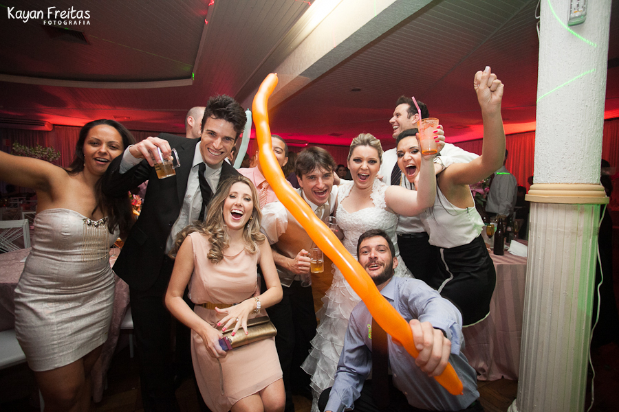 casamento-florianopolis-wf-0095 Casamento Felipe e Wanessa - Florianópolis