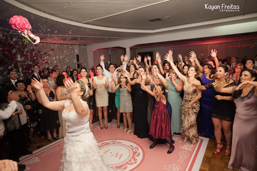 casamento-florianopolis-wf-0097 Casamento Felipe e Wanessa - Florianópolis