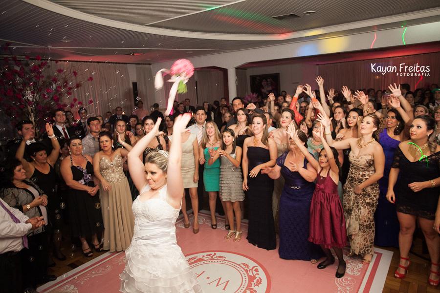 casamento-florianopolis-wf-0098 Casamento Felipe e Wanessa - Florianópolis