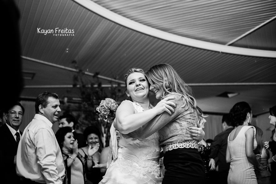 casamento-florianopolis-wf-0099 Casamento Felipe e Wanessa - Florianópolis