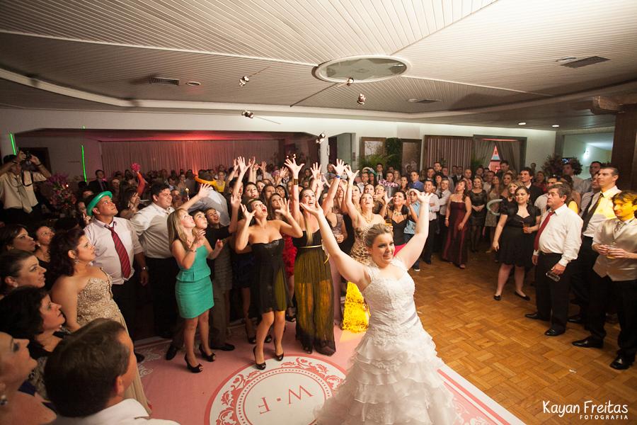 casamento-florianopolis-wf-0100 Casamento Felipe e Wanessa - Florianópolis