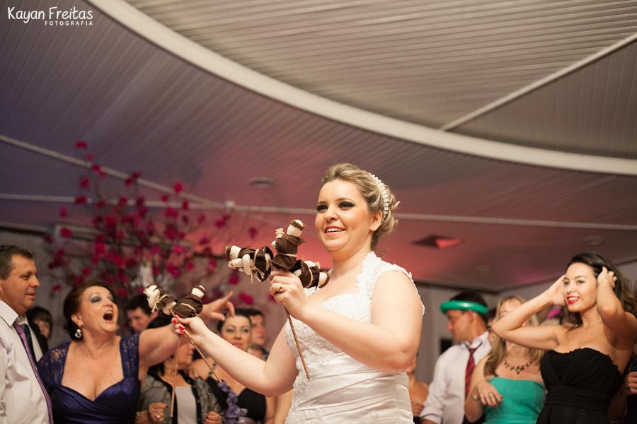 casamento-florianopolis-wf-0101 Casamento Felipe e Wanessa - Florianópolis