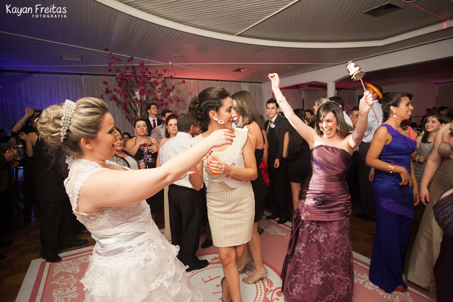 casamento-florianopolis-wf-0102 Casamento Felipe e Wanessa - Florianópolis