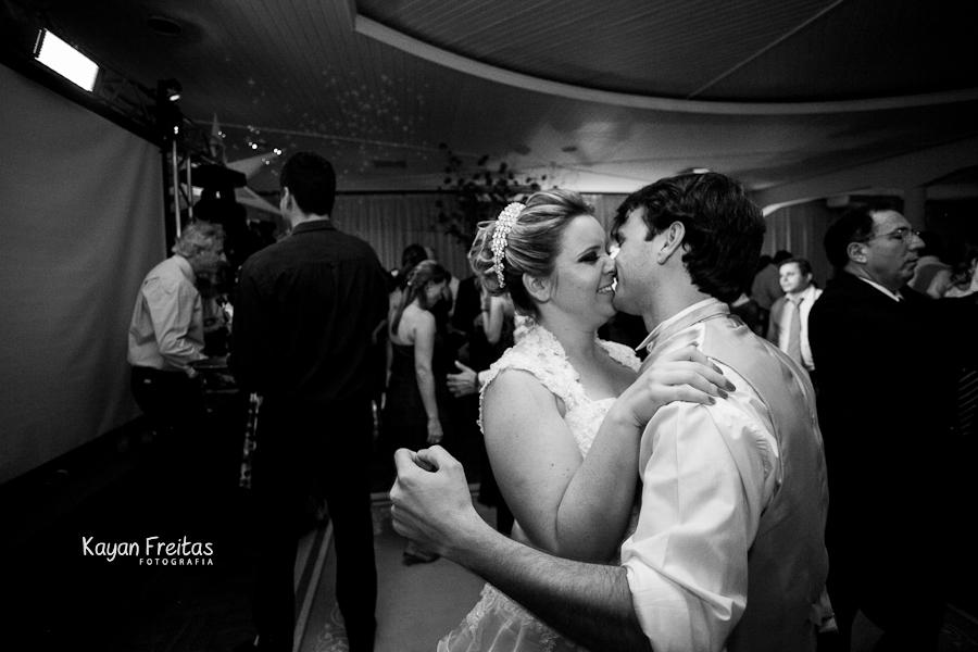 casamento-florianopolis-wf-0103 Casamento Felipe e Wanessa - Florianópolis