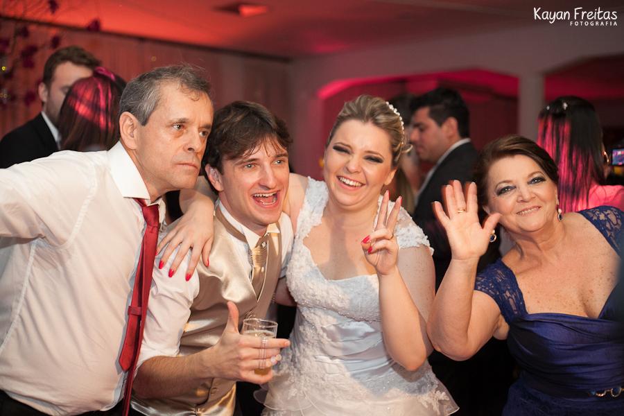 casamento-florianopolis-wf-0104 Casamento Felipe e Wanessa - Florianópolis