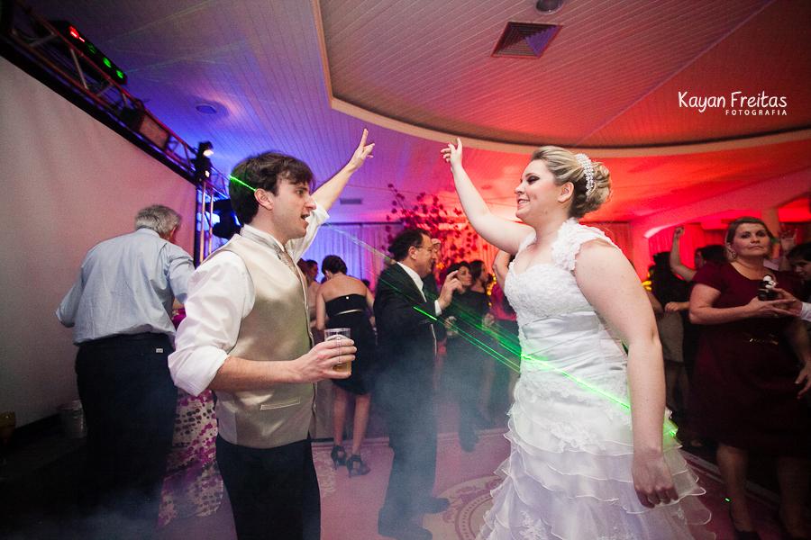 casamento-florianopolis-wf-0105 Casamento Felipe e Wanessa - Florianópolis