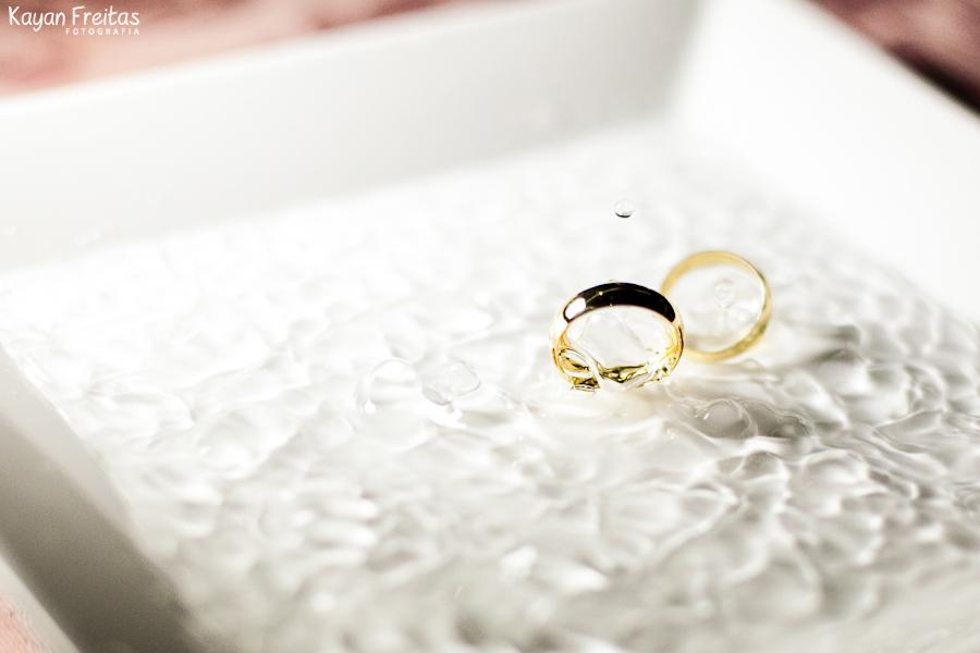 casamento-florianopolis-wf-0109 Casamento Felipe e Wanessa - Florianópolis