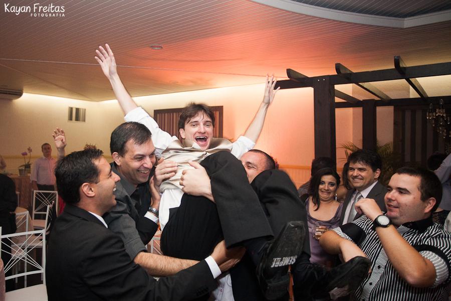 casamento-florianopolis-wf-0111 Casamento Felipe e Wanessa - Florianópolis