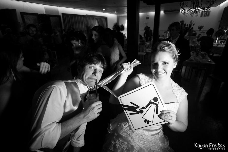 casamento-florianopolis-wf-0113 Casamento Felipe e Wanessa - Florianópolis