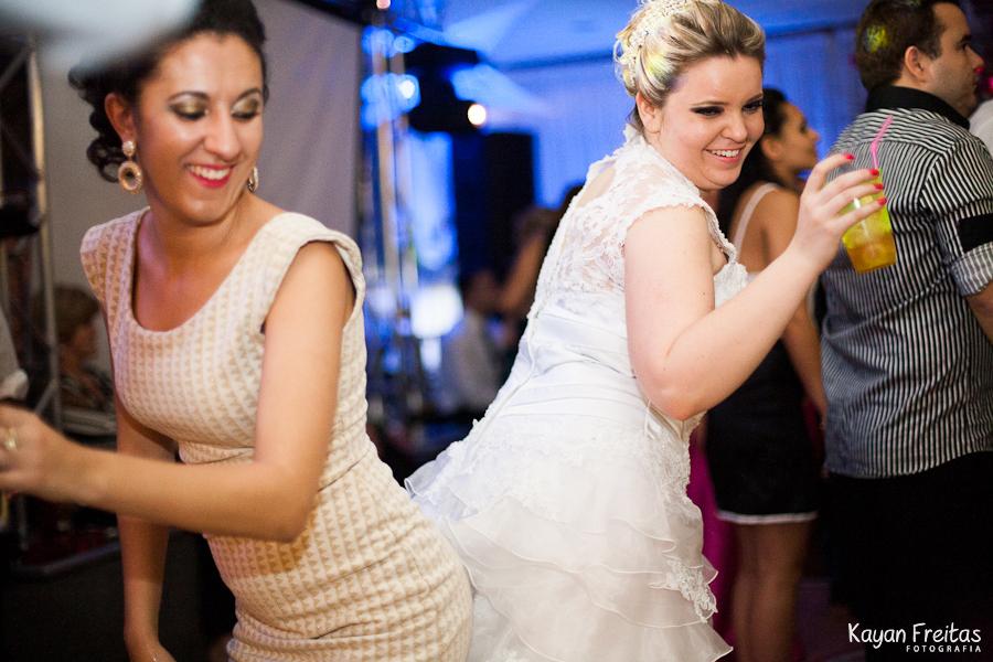 casamento-florianopolis-wf-0114 Casamento Felipe e Wanessa - Florianópolis