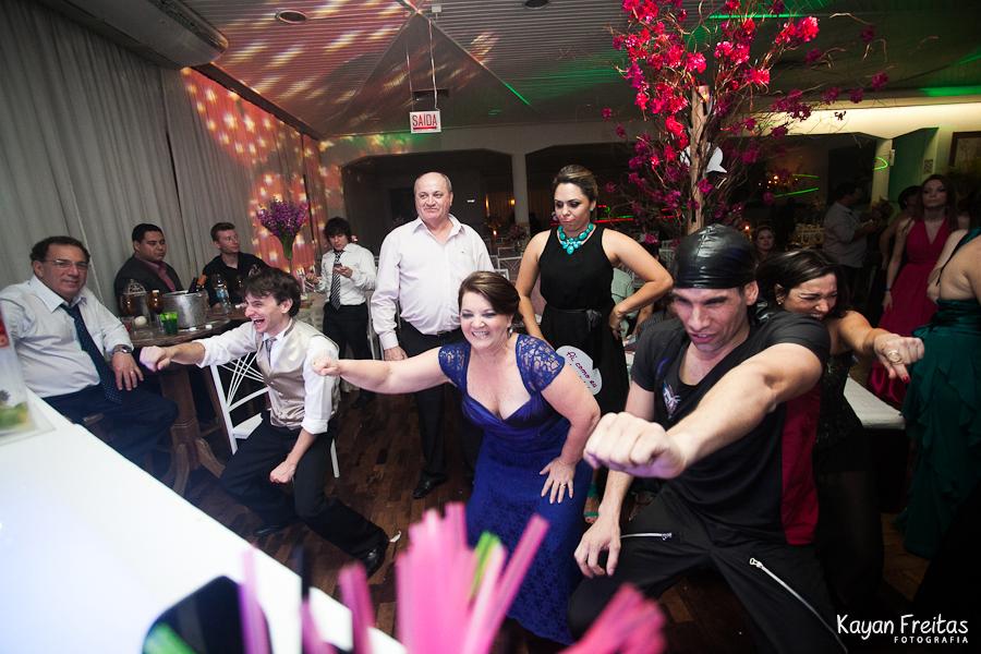 casamento-florianopolis-wf-0115 Casamento Felipe e Wanessa - Florianópolis