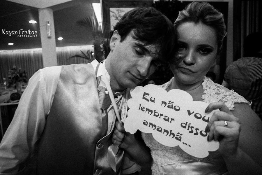 casamento-florianopolis-wf-0116 Casamento Felipe e Wanessa - Florianópolis