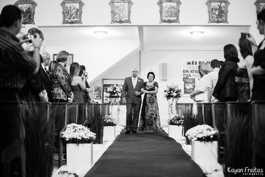 casamento-pamella-leandro-jurere-beach-0004 Casamento Leandro e Pamella - Florianópolis