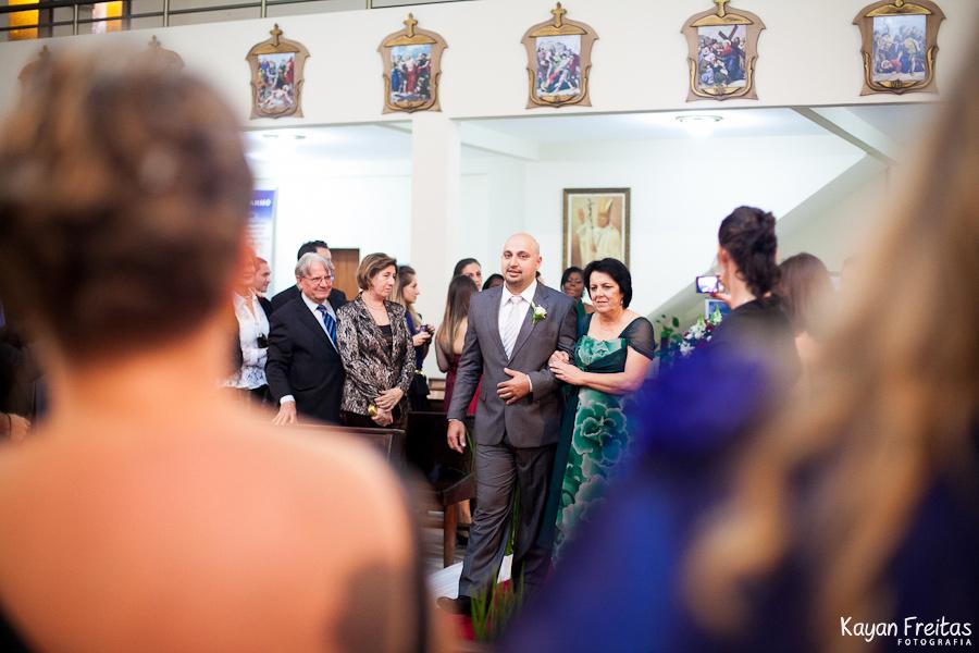 casamento-pamella-leandro-jurere-beach-0005 Casamento Leandro e Pamella - Florianópolis