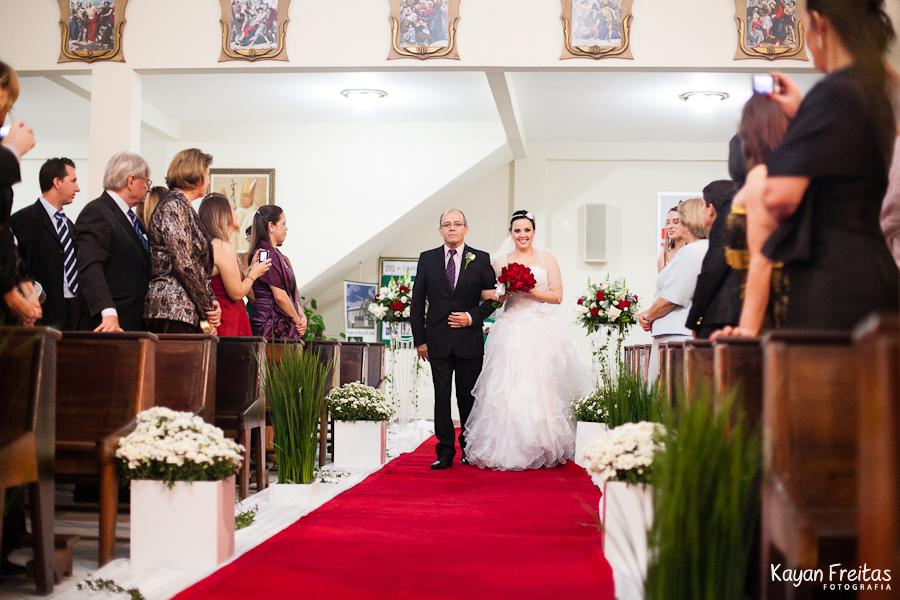 casamento-pamella-leandro-jurere-beach-0009 Casamento Leandro e Pamella - Florianópolis