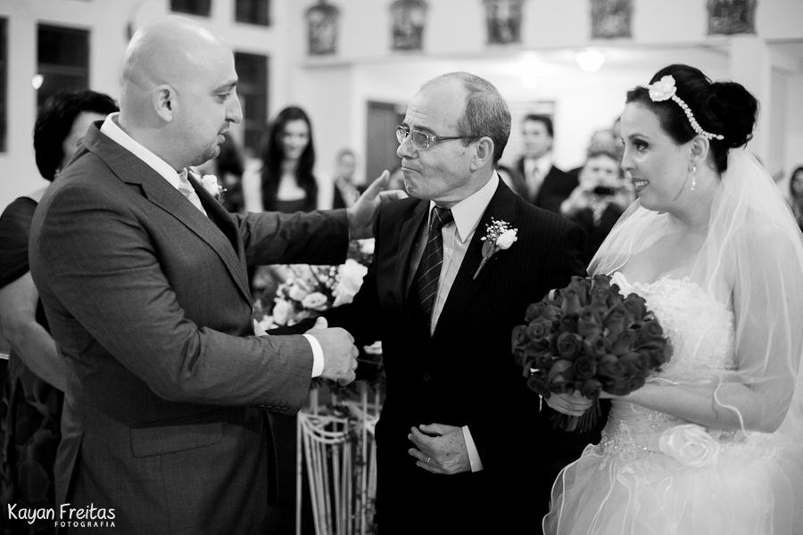 casamento-pamella-leandro-jurere-beach-0011 Casamento Leandro e Pamella - Florianópolis
