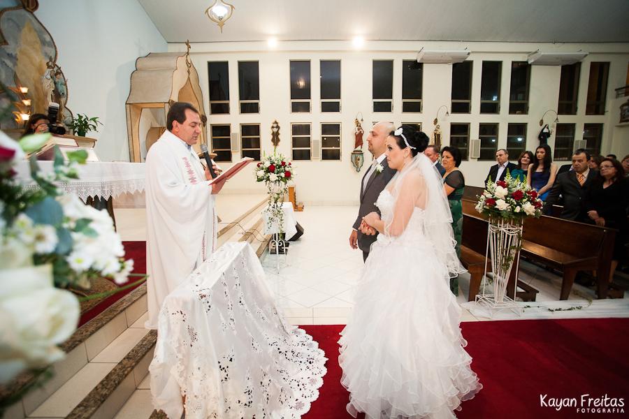 casamento-pamella-leandro-jurere-beach-0012 Casamento Leandro e Pamella - Florianópolis