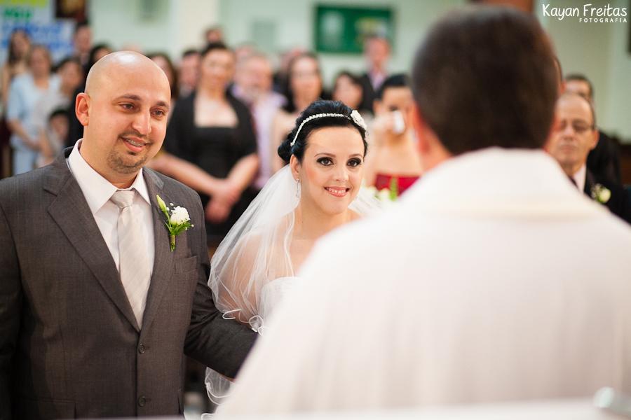 casamento-pamella-leandro-jurere-beach-0013 Casamento Leandro e Pamella - Florianópolis