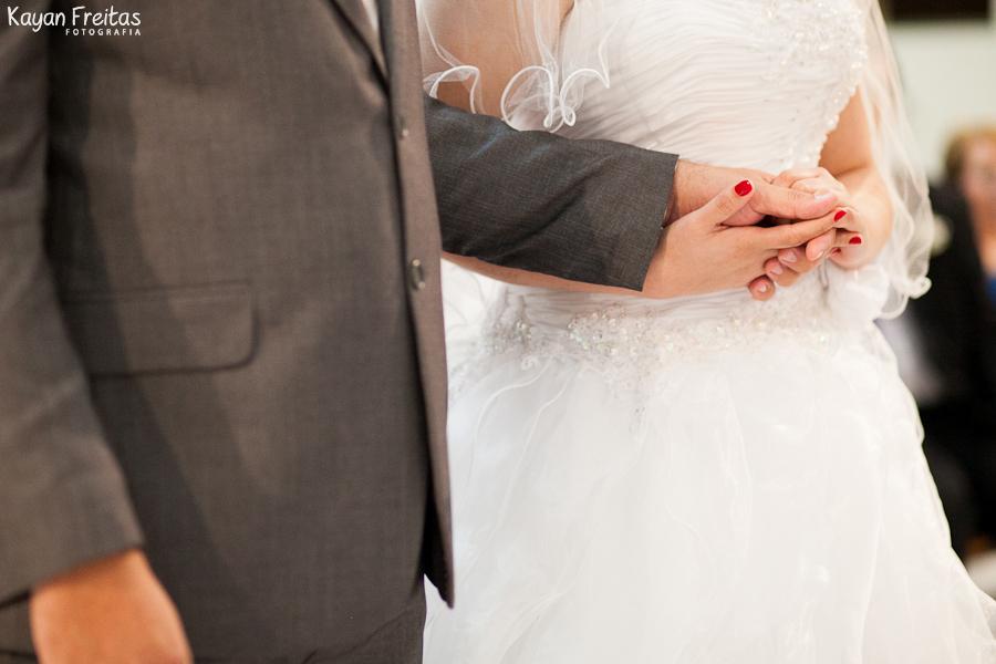 casamento-pamella-leandro-jurere-beach-0015 Casamento Leandro e Pamella - Florianópolis
