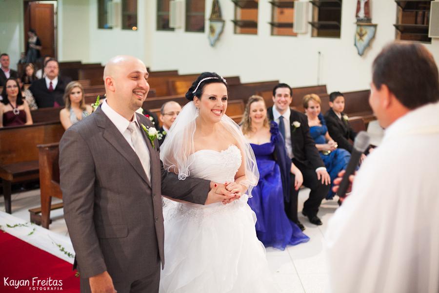 casamento-pamella-leandro-jurere-beach-0016 Casamento Leandro e Pamella - Florianópolis