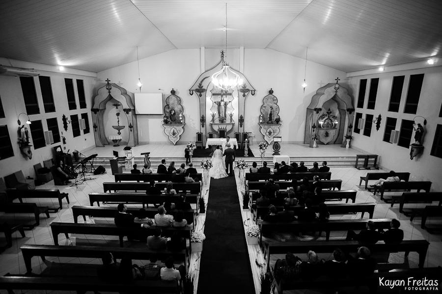 casamento-pamella-leandro-jurere-beach-0017 Casamento Leandro e Pamella - Florianópolis