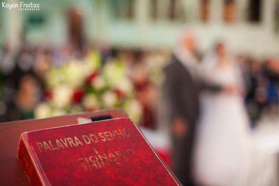 casamento-pamella-leandro-jurere-beach-0019 Casamento Leandro e Pamella - Florianópolis