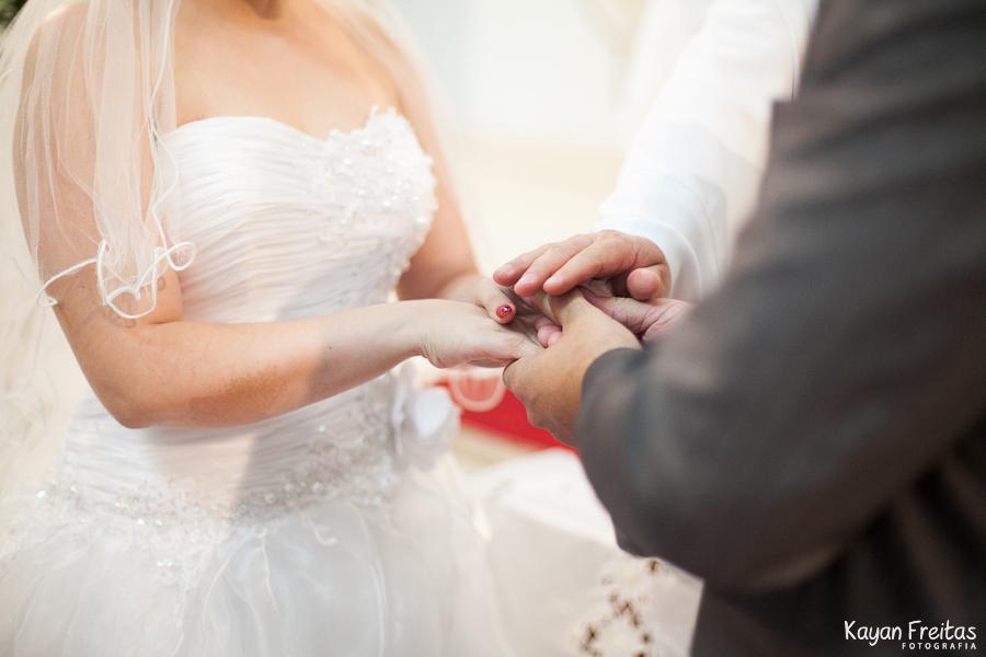casamento-pamella-leandro-jurere-beach-0021 Casamento Leandro e Pamella - Florianópolis