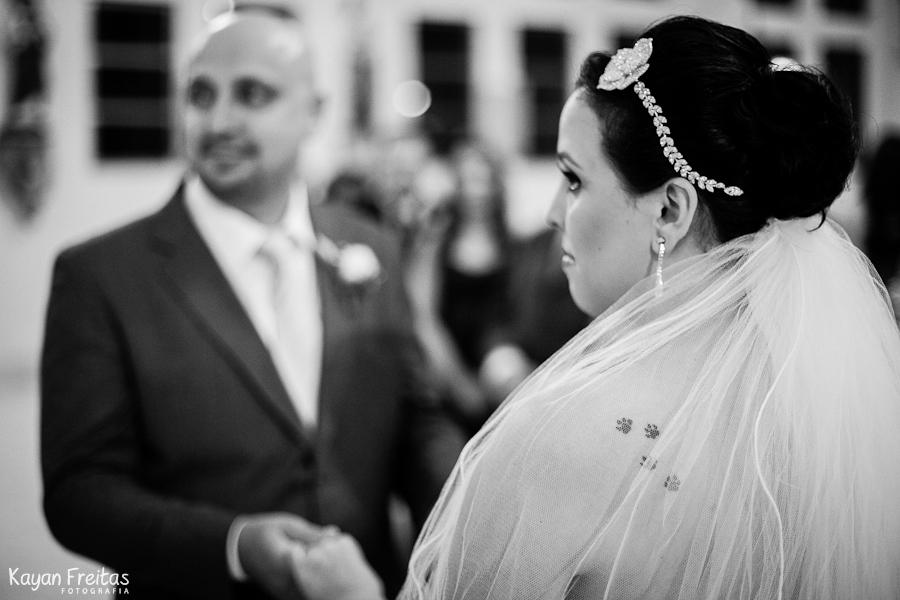 casamento-pamella-leandro-jurere-beach-0022 Casamento Leandro e Pamella - Florianópolis