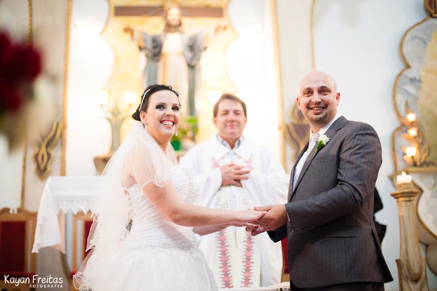 casamento-pamella-leandro-jurere-beach-0023 Casamento Leandro e Pamella - Florianópolis