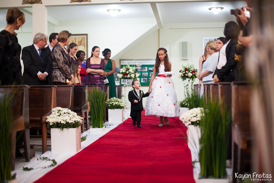 casamento-pamella-leandro-jurere-beach-0024 Casamento Leandro e Pamella - Florianópolis