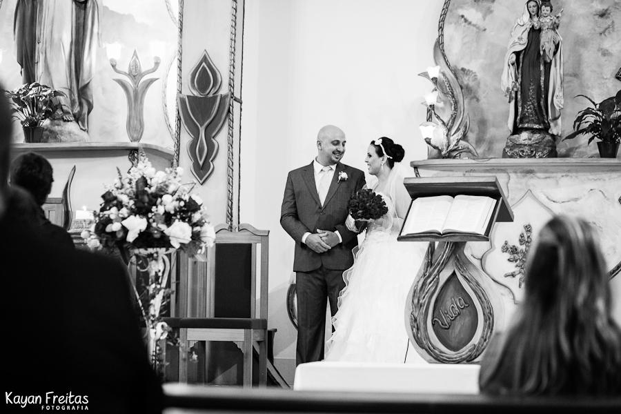 casamento-pamella-leandro-jurere-beach-0027 Casamento Leandro e Pamella - Florianópolis