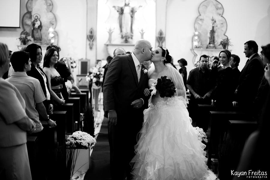 casamento-pamella-leandro-jurere-beach-0029 Casamento Leandro e Pamella - Florianópolis