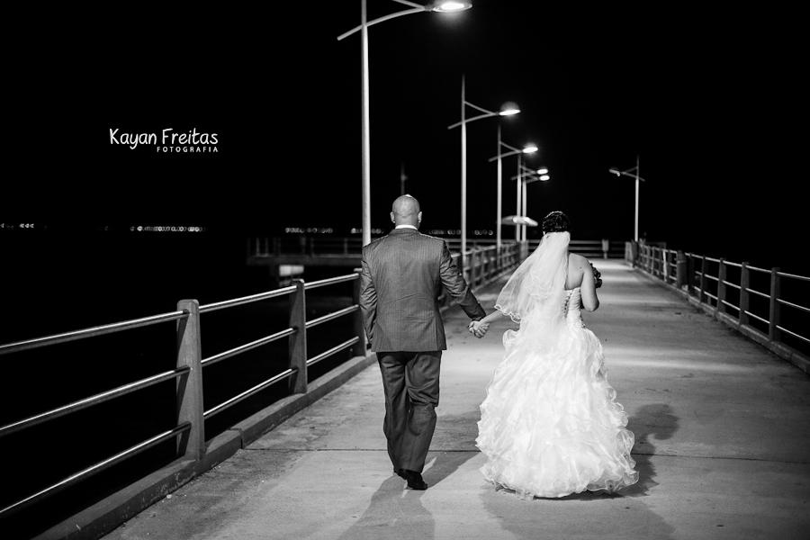 casamento-pamella-leandro-jurere-beach-0030 Casamento Leandro e Pamella - Florianópolis