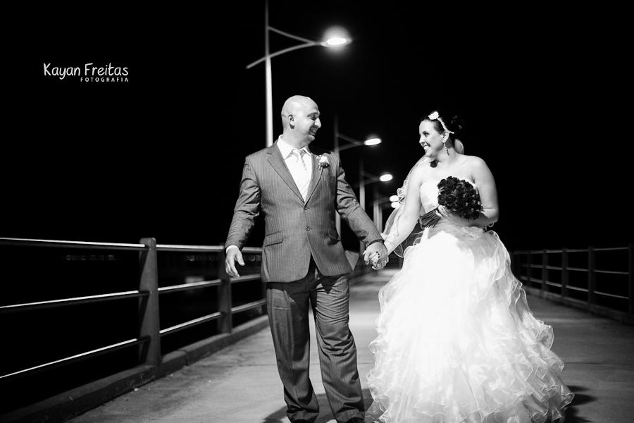casamento-pamella-leandro-jurere-beach-0031 Casamento Leandro e Pamella - Florianópolis