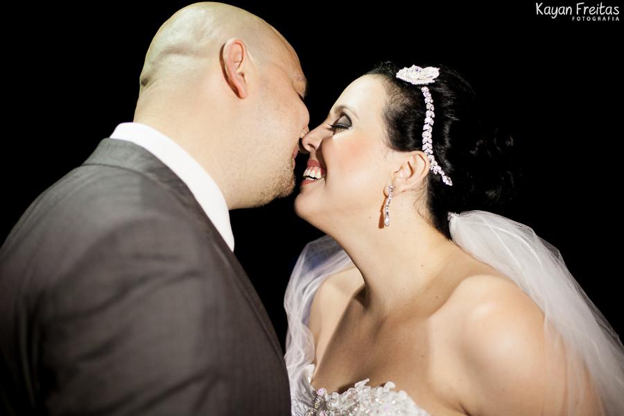 casamento-pamella-leandro-jurere-beach-0032 Casamento Leandro e Pamella - Florianópolis