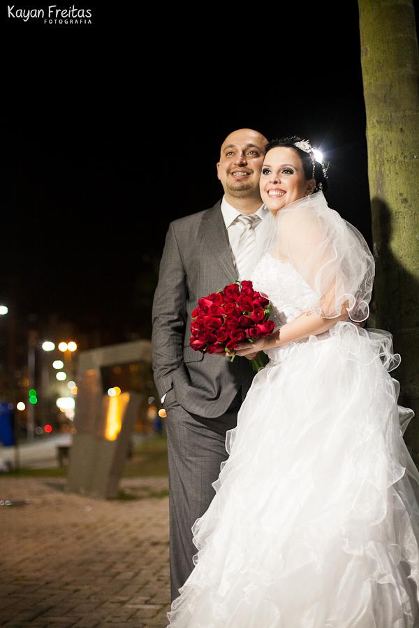 casamento-pamella-leandro-jurere-beach-0033 Casamento Leandro e Pamella - Florianópolis