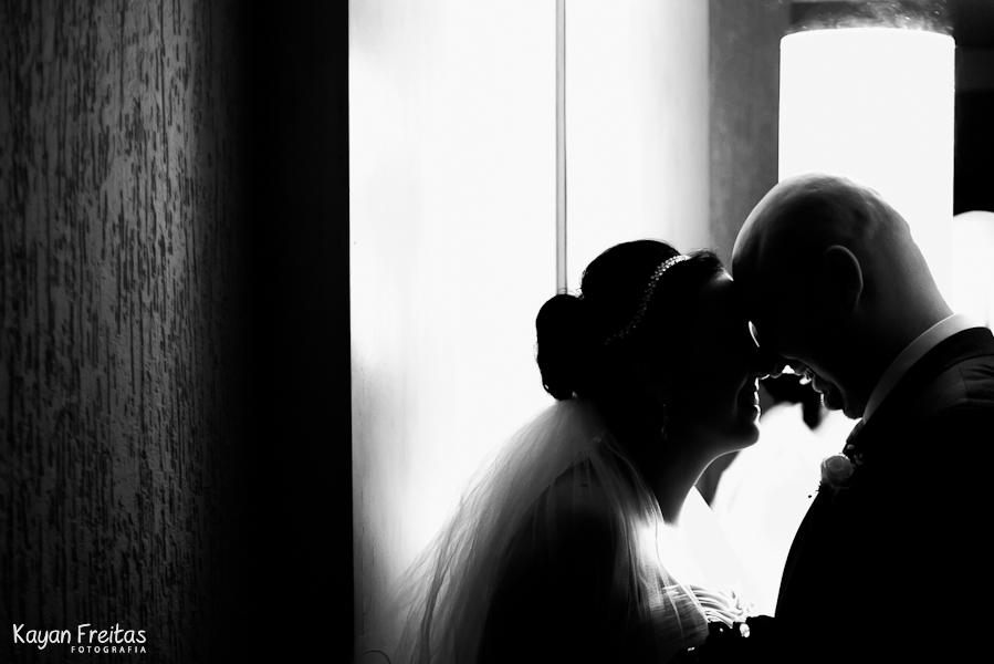 casamento-pamella-leandro-jurere-beach-0038 Casamento Leandro e Pamella - Florianópolis