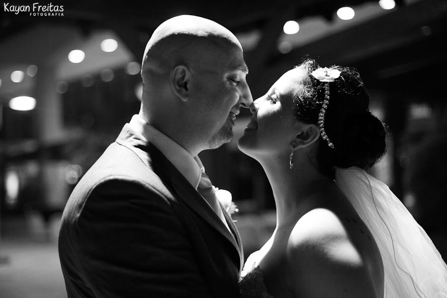 casamento-pamella-leandro-jurere-beach-0041 Casamento Leandro e Pamella - Florianópolis