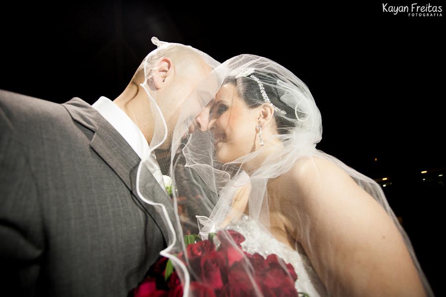 casamento-pamella-leandro-jurere-beach-0042 Casamento Leandro e Pamella - Florianópolis
